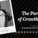 Brian Millage – Live TPG Show 007