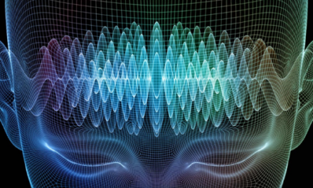 1 MINUTE MATTERS: IMPROVE YOUR FOCUS WITH BINAURAL BEATS