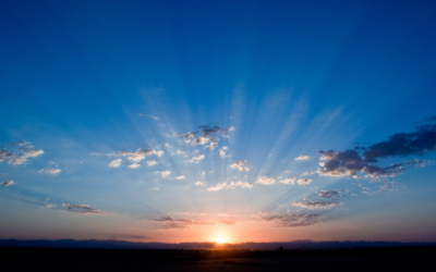 1 MINUTE MATTERS: HOW YOU CAN EXPERIENCE TWO MIRACLES EACH DAY