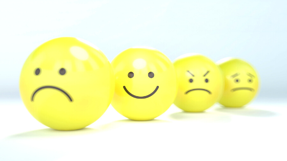 1 MINUTE MATTERS: 15 ACTIONABLE WAYS TO IMPROVE YOUR EMOTIONAL INTELLIGENCE